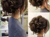 Hairstyles for Long Hair Up and Down 50 Gallery Prom Hairstyles for Long Hair Down with Braids