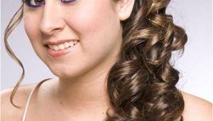 Hairstyles for Long Hair Wedding Bridesmaid Bridesmaids Hairstyles for Long Hair
