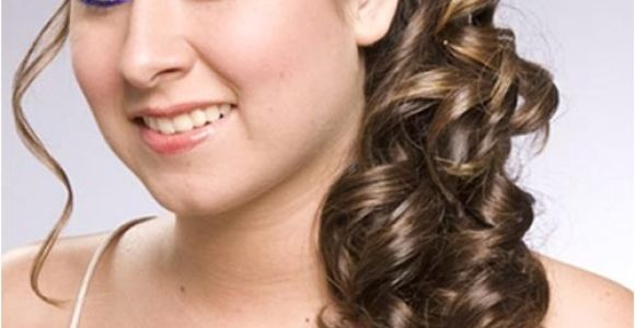 Hairstyles for Long Hair Wedding Bridesmaid Bridesmaids Hairstyles for Long Hair