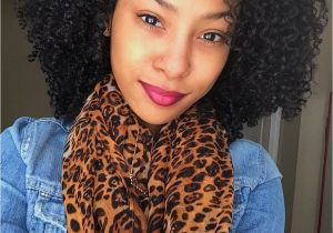 Hairstyles for Long Kinky Curly Hair 3c Curly Hair 3c Curly Hair Pinterest