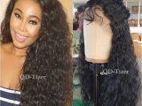 Hairstyles for Long Kinky Curly Hair Kinky Curly Hairstyles Best Curly Hairstyles for Black Men