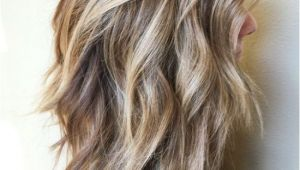 Hairstyles for Long Thin Damaged Hair 18 Perfect Lob Long Bob Hairstyles 2019 Easy Long Bob Hairstyles