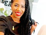 Hairstyles for Marley Braids Janet Collection 2x Mambo Twist