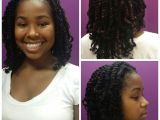 Hairstyles for Marley Braids Marleytwists Hair Styles by Simone S Styles Pinterest
