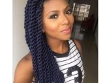 Hairstyles for Marley Braids Pin by Chantae Williams On Braids Twist and Locks