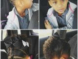 "Hairstyles for Medium Black Girl Hair Hairstyles for Little Black Girls Inspirational Pin Od Pou…¾vate""¾a"
