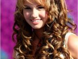 Hairstyles for Medium Curly Hair Indian 22 Hairstyles for Curly Haired Indian Women Hairstyle Monkey