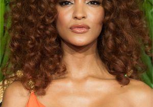 Hairstyles for Medium Curly Hair Videos Globalgreenmatrix