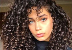 Hairstyles for Medium Curly Hair Videos Jayme Jo Massoud Jaymejo • Instagram Photos and Videos