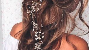 Hairstyles for Medium Hair for Weddings Bridal Hairstyles for Medium Hair 32 Looks Trending This