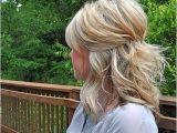 Hairstyles for Medium Length Hair for A Wedding 24 Lovely Medium Length Hairstyles for 2018 Weddings Page 2