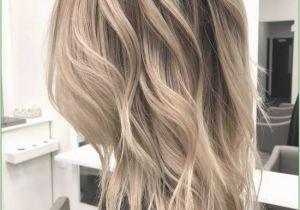 Hairstyles for Medium N Thin Hair Cute Layered Haircuts for Long Thin Hair Hair Style Pics