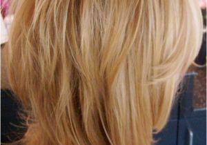 Hairstyles for Medium N Thin Hair Shag Haircuts Fine Hair and Your Most Gorgeous Looks Hair
