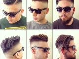 Hairstyles for Men Catalog Amazing Hairstyles for Men Catalog Hairstyles Ideas