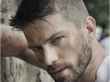 Hairstyles for Men Over 55 Hairstyles for Men Over 55 Best Hair Style