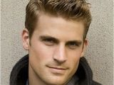Hairstyles for Men Pic 18 Best Hair Styles Images On Pinterest