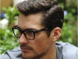 Hairstyles for Men with A Widows Peak 17 Best Widow S Peak Hairstyles for Men