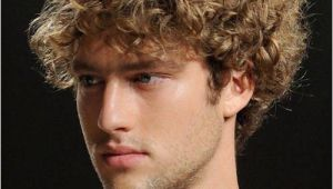 Hairstyles for Men with Curly Wavy Hair Best Long Hairstyles for Men 2012 2013