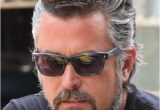 Hairstyles for Men with Grey Hair 10 Best Men with Gray Hair