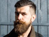 Hairstyles for Men with Thick Coarse Hair Hairstyles for Men with Thick Hair 2016 Lad S Haircuts