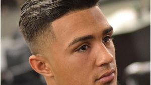 Hairstyles for Mexican Men Mexican Hair top 19 Mexican Haircuts for Guys