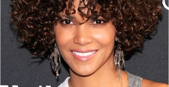 Hairstyles for Mixed Girls with Curly Hair Mixed Curly Hairstyles Ideas for Mixed Chicks Fave