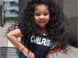 Hairstyles for Mixed Little Girls with Curly Hair 25 Best Ideas About Mixed Baby Hairstyles On Pinterest