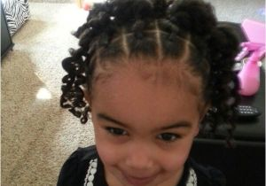 Hairstyles for Mixed toddlers with Curly Hair 42 Best Avayahs Hair Styles Images On Pinterest