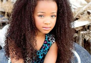 Hairstyles for Mixed toddlers with Curly Hair 55 Best Sweet Biracial Babies Images On Pinterest