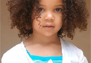 Hairstyles for Mixed toddlers with Curly Hair My Daily Doodle My Biracial Baby S Hair and How I
