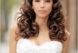 Hairstyles for My Wedding Day Hairstyles for Your Wedding Day