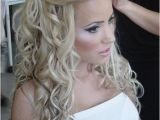 Hairstyles for My Wedding Day top 10 Wedding Stunning Hairstyles for Bridals