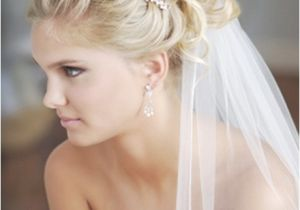 Hairstyles for My Wedding Day Wedding Day Hair Styles