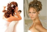 Hairstyles for My Wedding Day Wedding Day Hairstyles