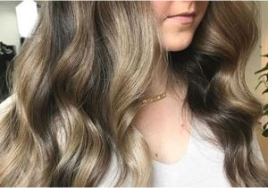 Hairstyles for Natural Blonde Hair Hairstyles for Blonde Hair Hairstyles for Blonde Hair I Pinimg 600x