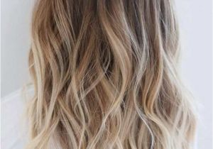 Hairstyles for Natural Blonde Hair Natural Brown Hair Dye Unique Natural Blonde Hair Dye Modne Odcienie