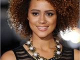 Hairstyles for Naturally Curly African American Hair 32 Popular Curly Hair Styles for Women 2015