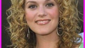 Hairstyles for Naturally Curly Hair Long Length Image Result for Hairstyles for Naturally Curly Hair Medium Length