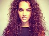 Hairstyles for Naturally Curly Mixed Hair 20 Hairstyles for Curly Frizzy Hair