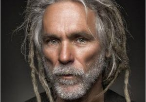 Hairstyles for Older Men with Long Hair 45 Rebellious Long Hairstyles for Men