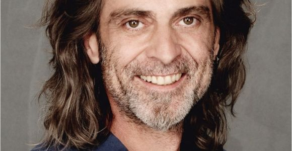 Hairstyles for Older Men with Long Hair Older Men S Hairstyles 2016 Mens Craze