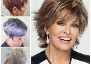 Hairstyles for Older Women with Thinning Hair 2017 Short Hairstyles for Older Women