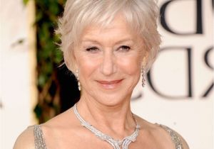 Hairstyles for Older Women with Thinning Hair Haircuts for Thinning Hair Women Google Search