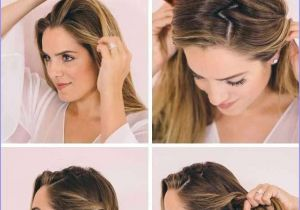 Hairstyles for Out Of the Shower Hair 7 Best Cute Easy Braided Hairstyles