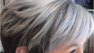 Hairstyles for Over 50 with Grey Hair 21 Hairstyles for Over 50 Review