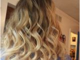 Hairstyles for Overnight Curls 425 Best Overnight Curls Images