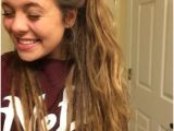 Hairstyles for Partial Dreads 255 Best Partial Dreads Images In 2019