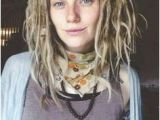 Hairstyles for Partial Dreads 710 Best Dreads Images