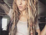 Hairstyles for Partial Dreads Ink X Dreads Tattoo In 2019 Pinterest