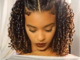 Hairstyles for People with Curly Hair Curly Haircuts Black Natural Curly Hairstyles